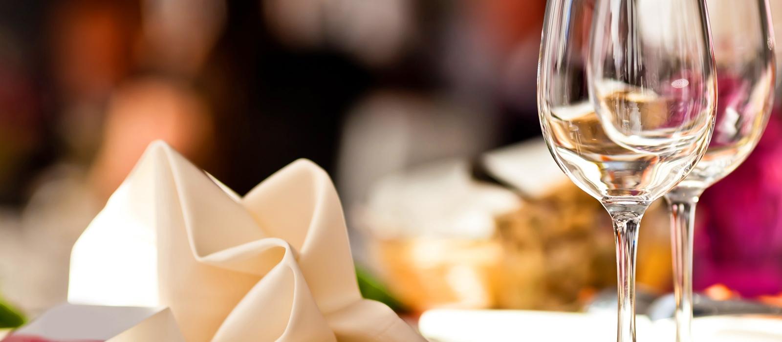 Restaurante - Vincci Flora Park-Adults Only 4*