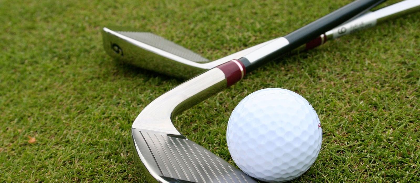 Campo de Golf Hotel Vincci Almería Wellness - Tienda