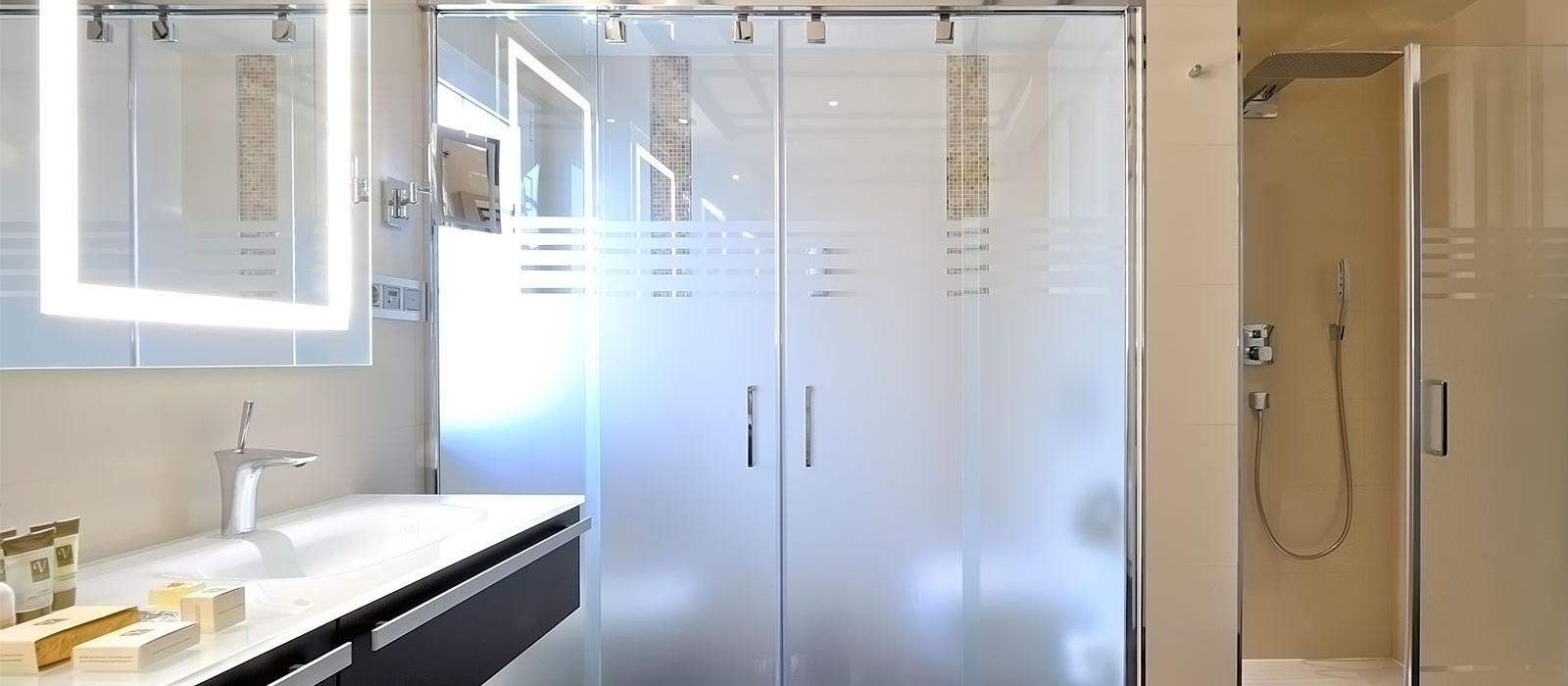 Superior Doppelzimmer - Vincci Selección Aleysa Boutique&Spa 5*