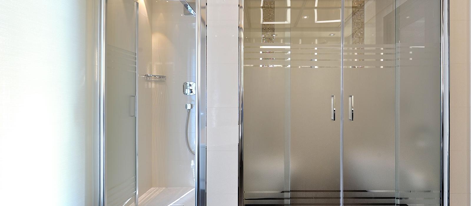 Suite - Vincci Selección Aleysa Boutique&Spa 5*