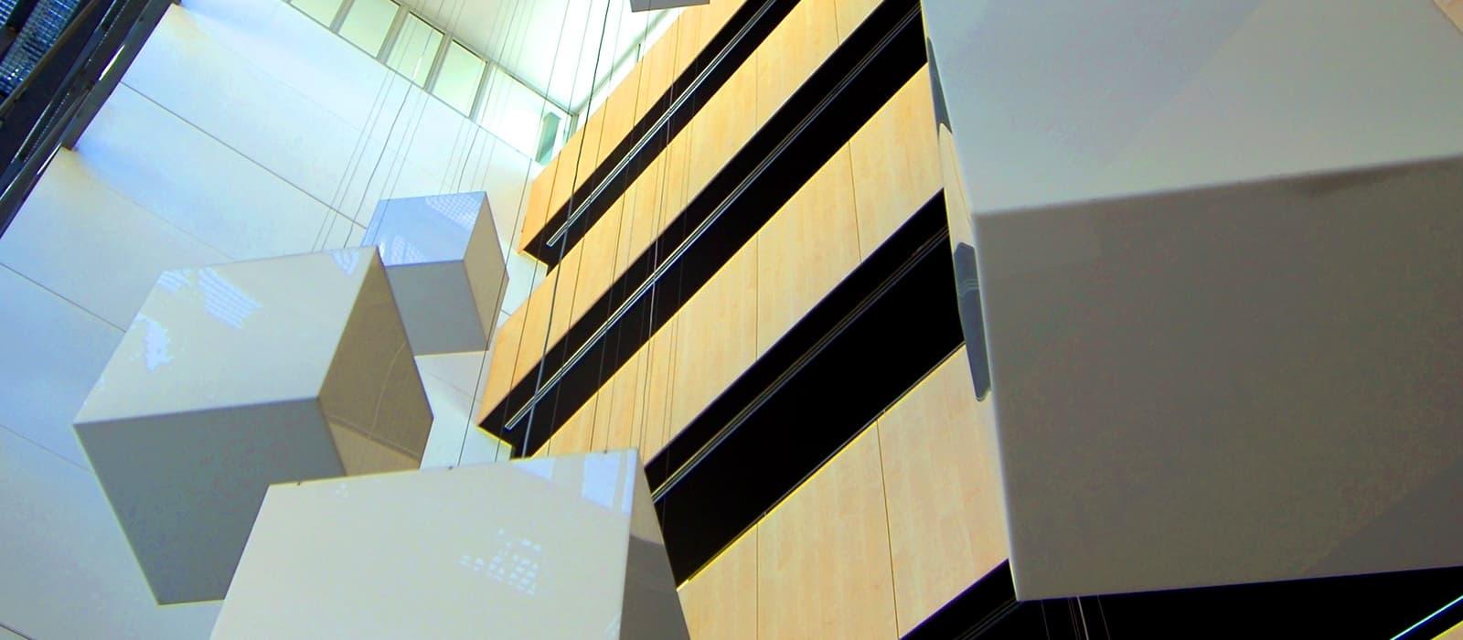 Hoteles Vincci. Hotel Vincci Marítimo Barcellona centro