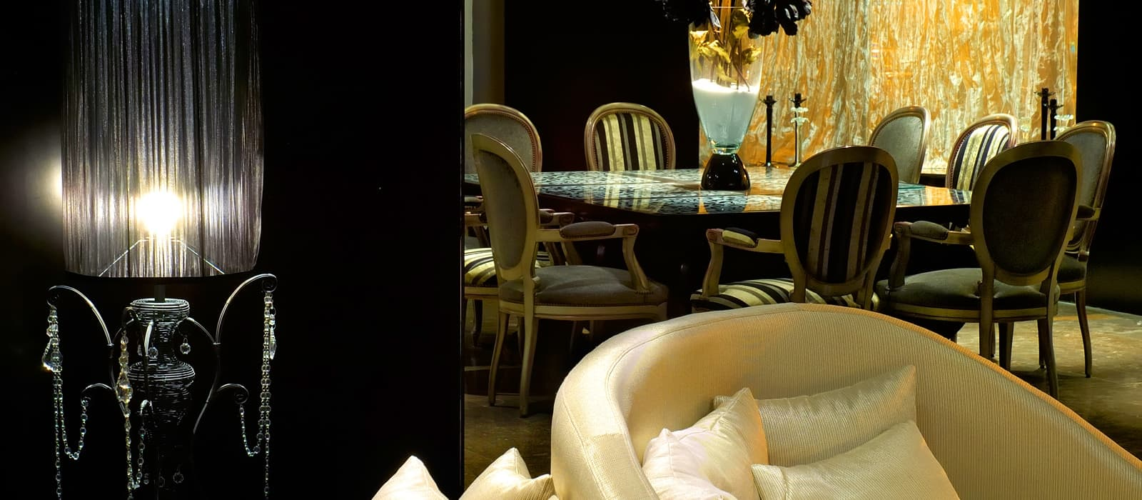 Hotel Valencia Palace - Vincci Hoteles