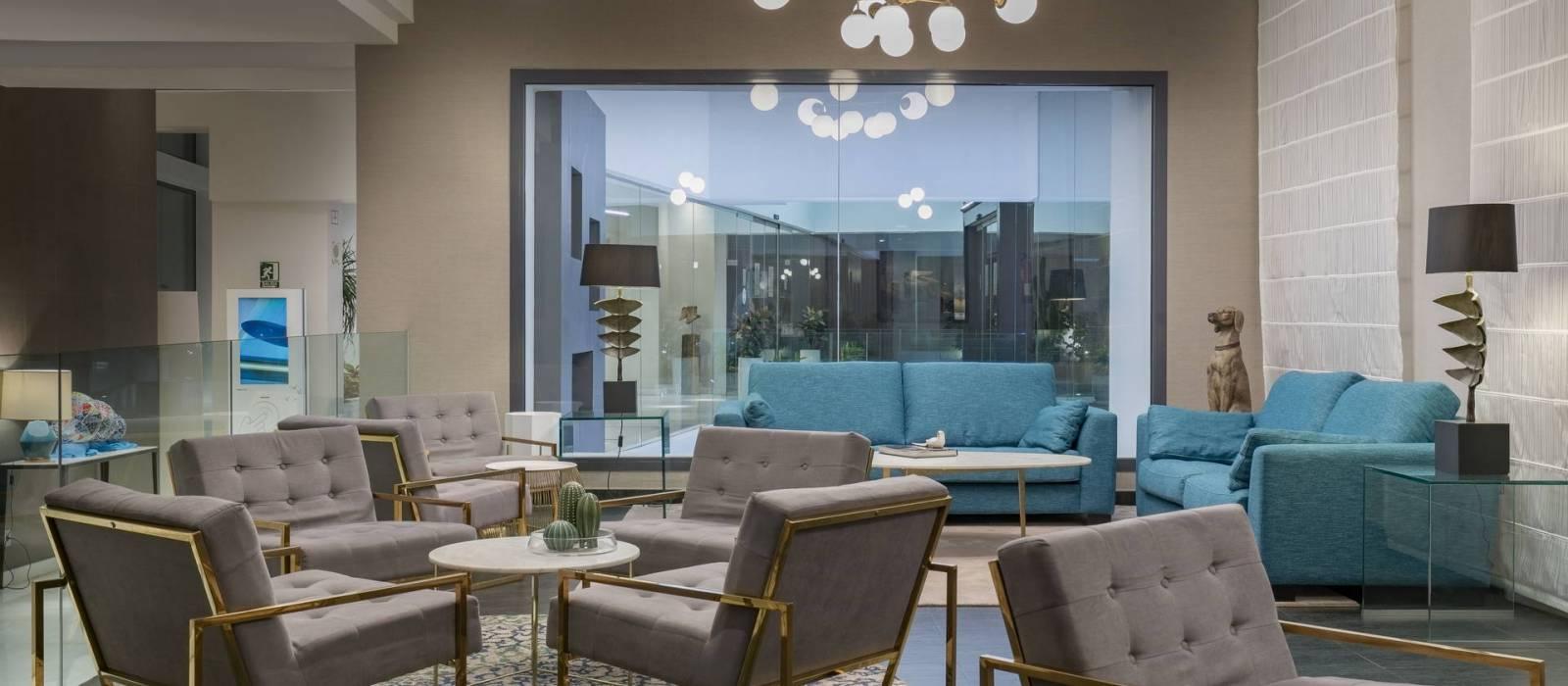 principal_vincci_posada_del_patio_hotel_malaga