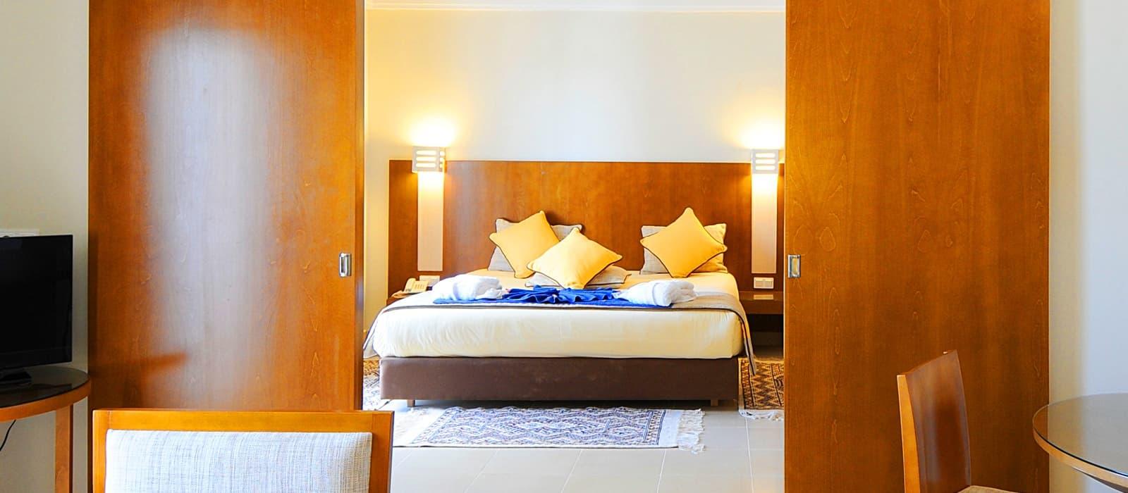 Helios Beach Hôtel Djerba - Vincci Hoteles