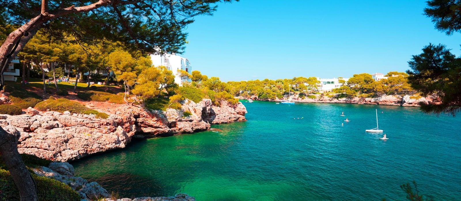 Mallorca - Vincci Hoteles