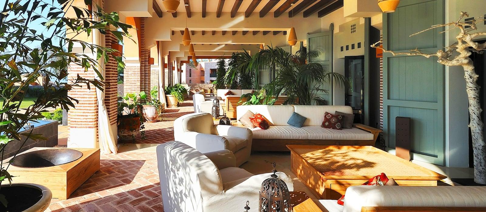 Ofertas Hotel Vincci Estrella del Mar - Anticípate y ahorra! -10%