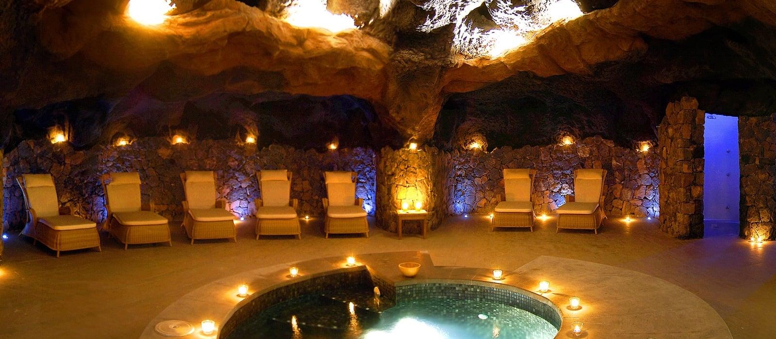 Offres Hôtel Vincci Tenerife Plantation - Plantación Experience