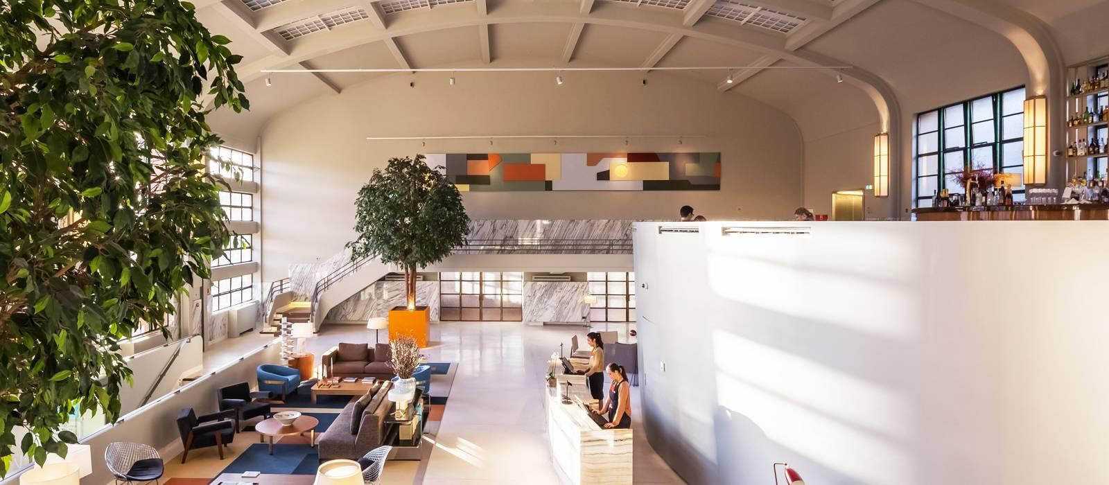 Angebote Hotel Vincci Porto - 4 Nächte Bleiben und sparen!