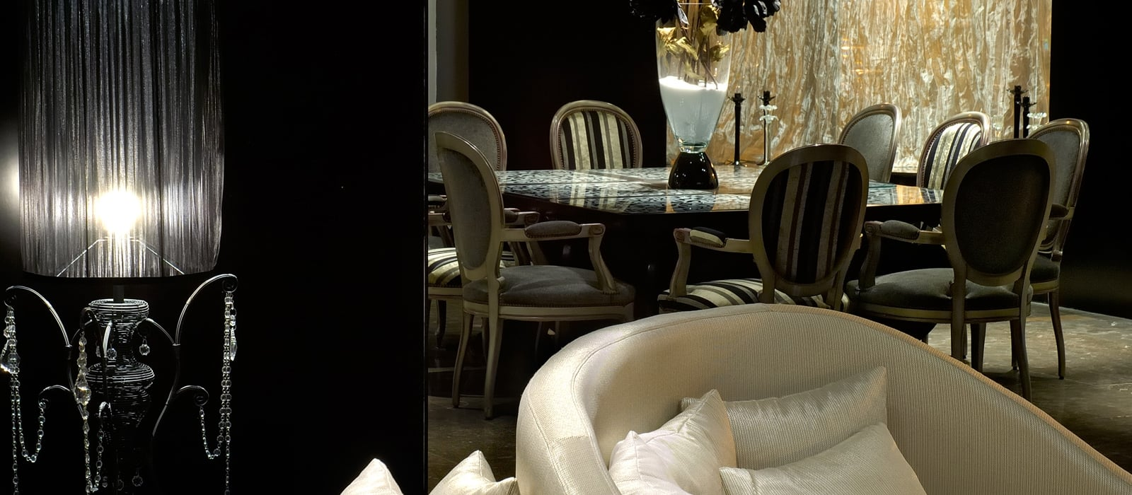 Offres Hôtel Vincci Valencia Palace - Réservez maintenant et économisez -10%!