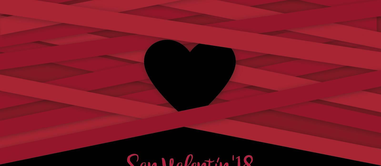 Especial San Valentín en Marbella