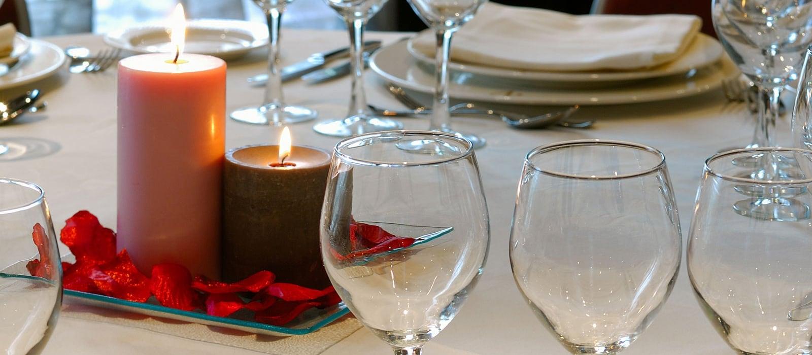 Restaurant Hôtel Vincci Frontaura Valladolid - Restaurant Tastevín