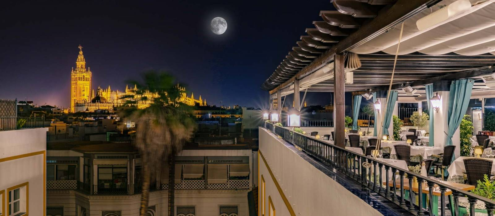 restaurante_el_mirador_de_sevilla_vincci_la_rabida
