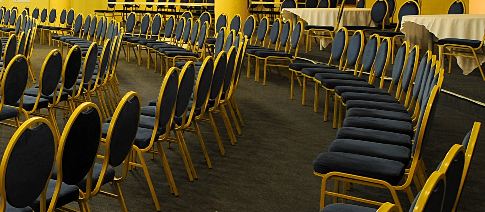 Services Hotel Djerba Resort - Vincci Hotels - Conference Rooms