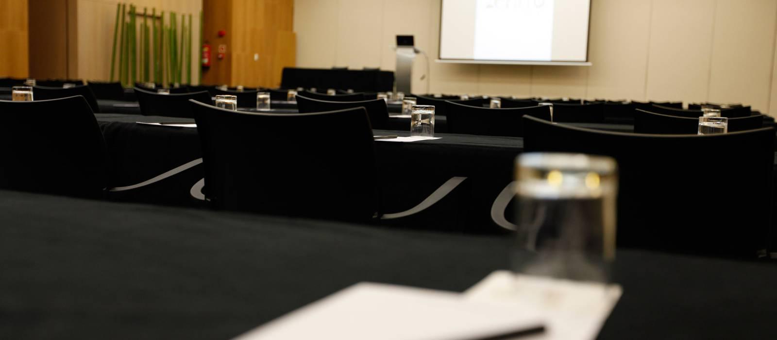 Convenzioni - Vincci Zaragoza Zentro 4*