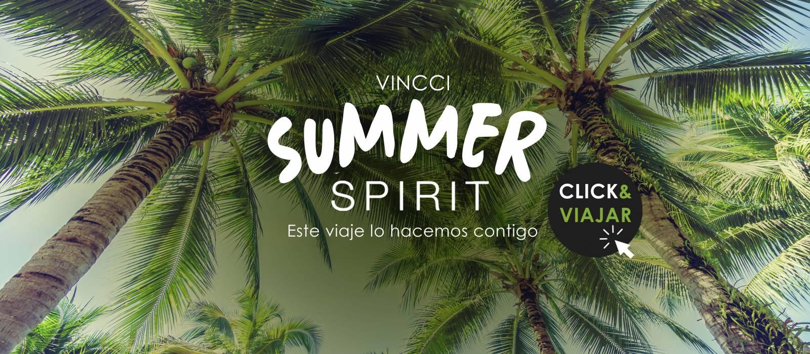 SUMMER 2021 ES