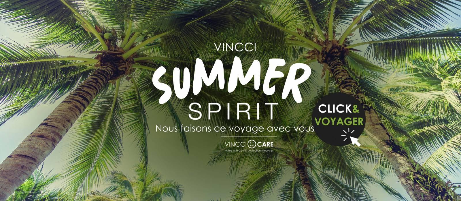 SUMMER 2021 FR
