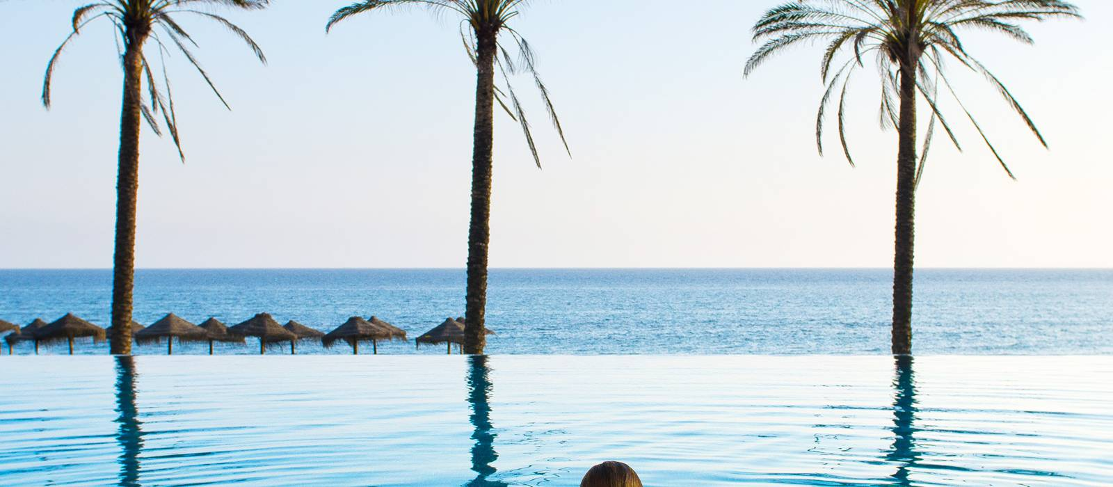 Vincci&Sun-Vincci-Hoteles