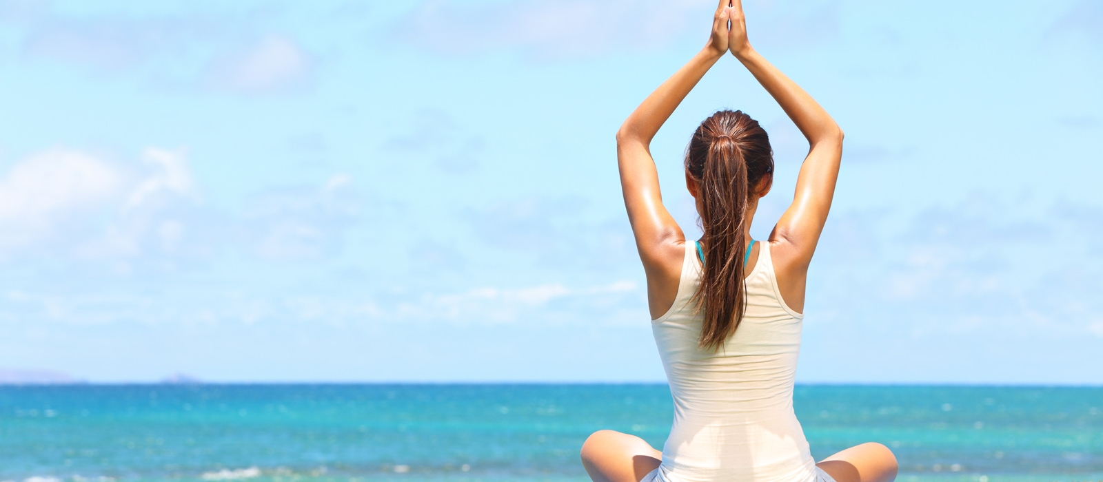 Wellness. NEUE! | Vincci Selección Aleysa Boutique&Spa