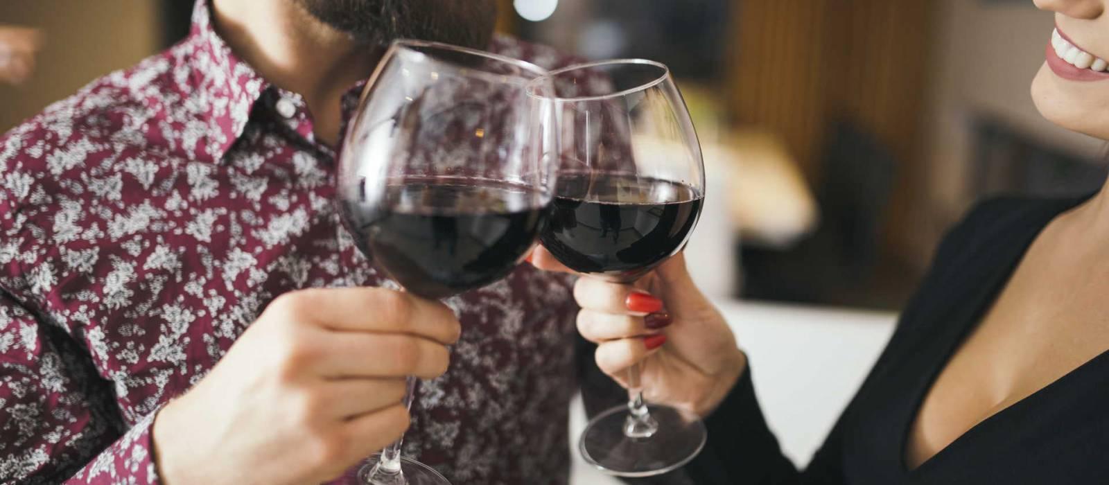 Vincci La Rábida | Sevilla | La Rábida Wine bar