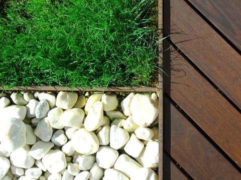 Jardín Japonés - Vincci Marítimo 4*