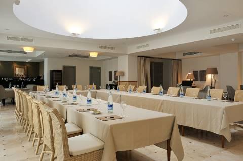 Conference Rooms - Vincci Selección Estrella del Mar 5*