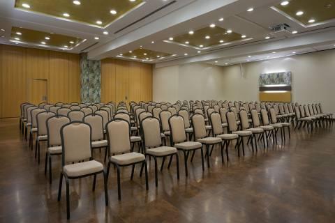 Groups and Conferences - Vincci Selección Posada del Patio 5*