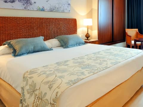Suite - Vincci Costa Golf 4*