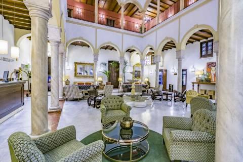 hotel_sevilla_vincci_la_rabida