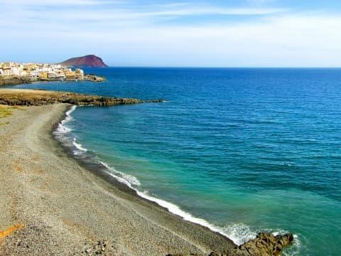 Vincci Tenerife Golf 4*