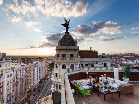 terraza-dia-vincci-via-madrid