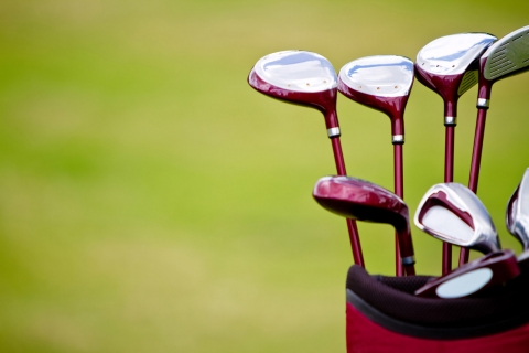 Villanueva Golf - Vincci Costa Golf 4*
