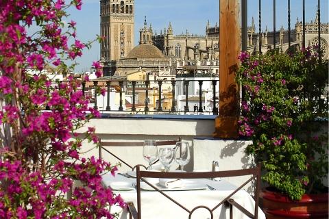 Vincci La Rábida | Sevilla | Destacados