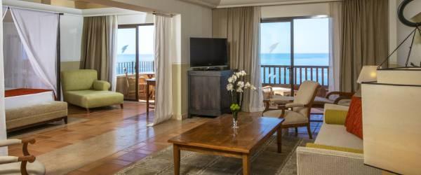Rooms Hotel Tenerife La Plantación del Sur - Vincci Hotels - Royal Suites