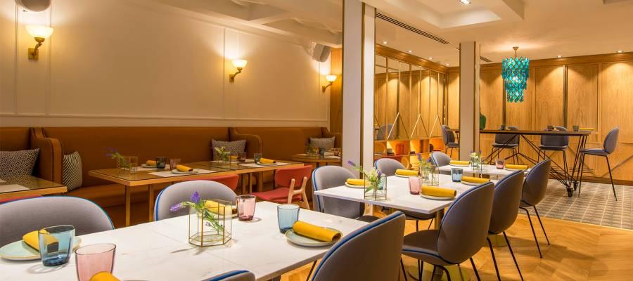 Bellini Food&Bar