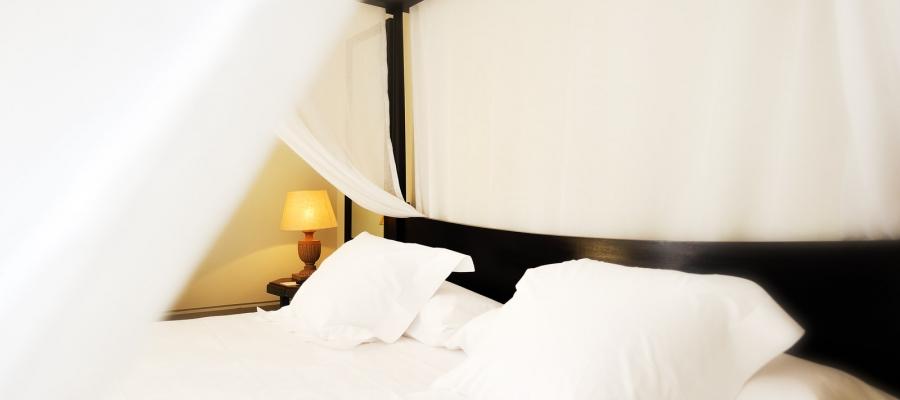 Rooms Hotel Estrella de Mar - Vincci Hotels - Junior Suite