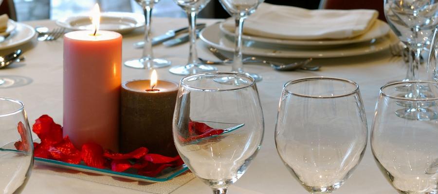 Services Frontaura Hôtel Vincci Valladolid - Restaurant Tastevín