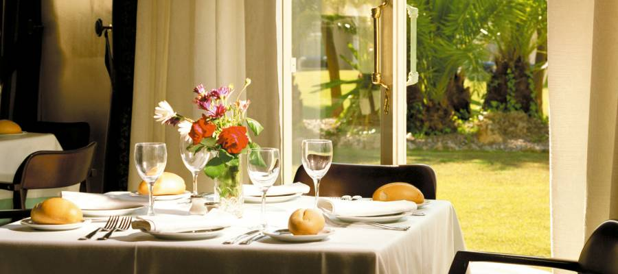 Hotel Vincci Valdecañas Golf - Vincci Hoteles