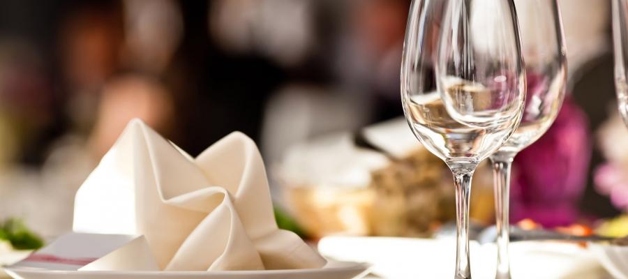 Servicios Hotel Vincci Almería Wellness - Restaurante a la Carta