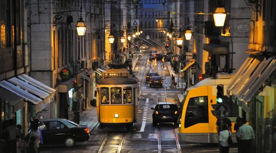 ¡Stay 3 nights and save -15 %! - Vincci Baixa