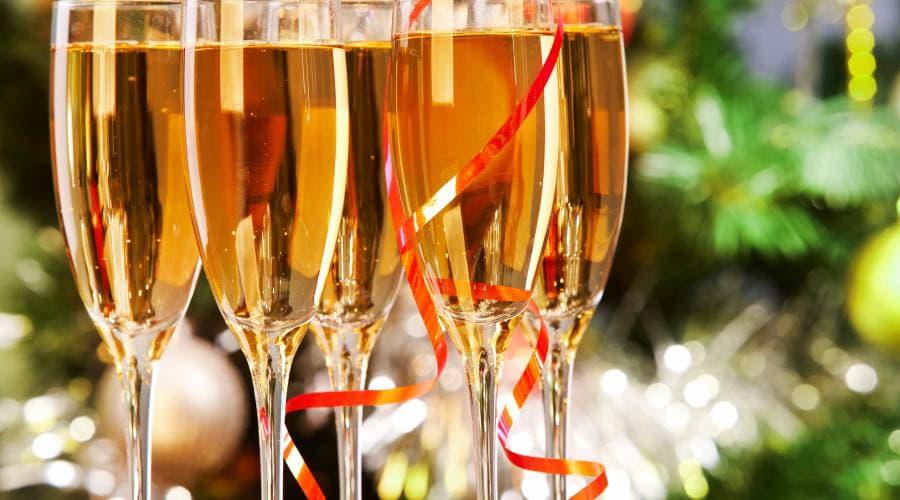 New Year's Eve in Marbella | Vincci Selección Estrella del Mar