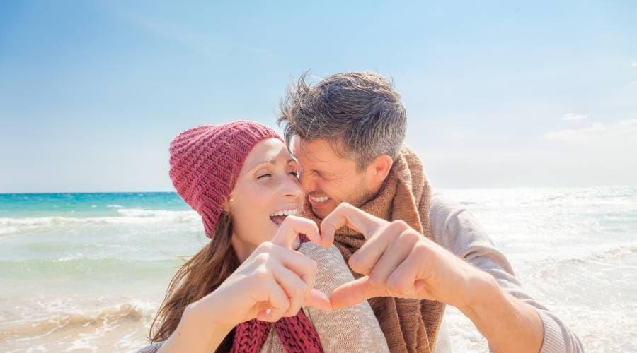 Marbella Romantica - Vincci Selección Estrella del Mar
