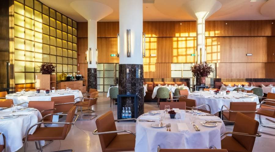 Offers Hotel Vincci Porto - Book now and save -10%!