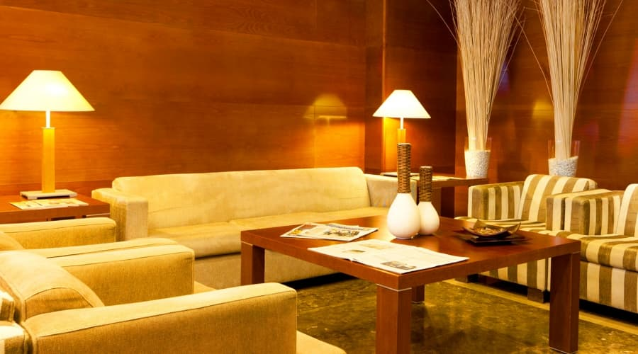 Promotions Hotel Ciudad de Salamanca - Stay 2 nights and save
