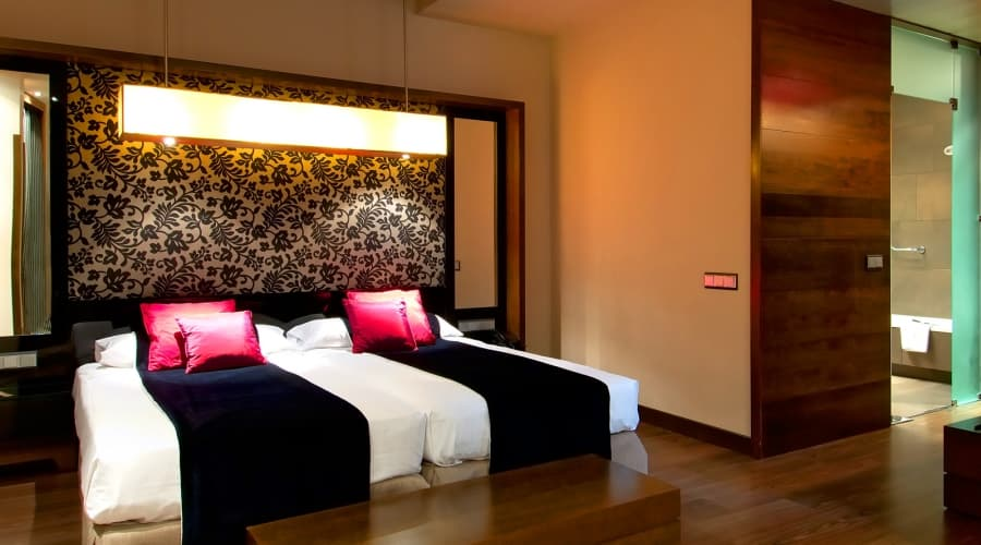 Promotions Hotel Madrid Soho - Vincci Hotels - Stay 3 nights and save 15%