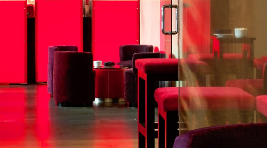 Offres Soho Hôtel Madrid - Vincci Hoteles - Réservez maintenant! -10%