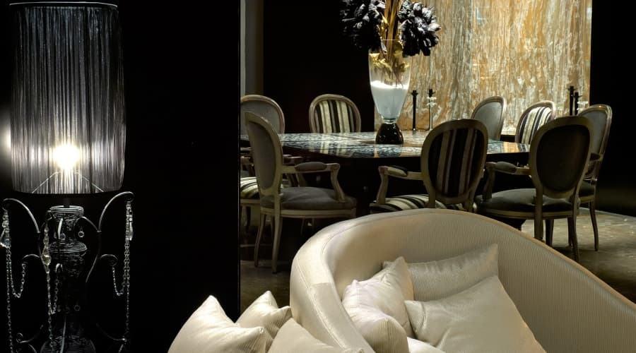 Offerte Hotel Vincci Valencia Palace - Prenota ora e risparmia -10%!