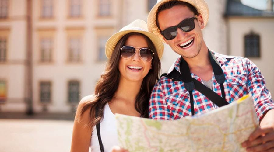 Ofertas Hotel Vincci Ciudad de Salamanca - ¡Anticipate y ahorra -20%!