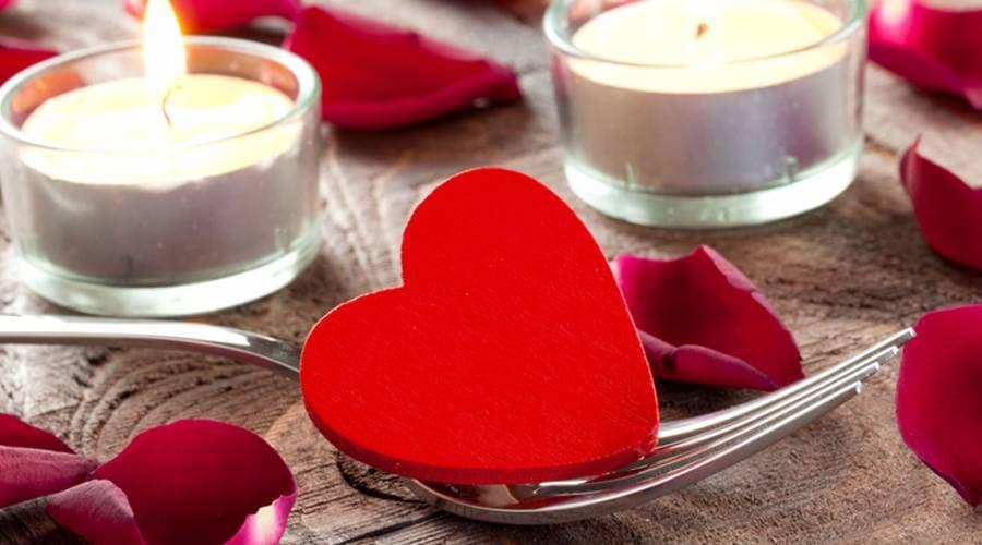 Promotion San Valentín - Vincci Estrella del Mar