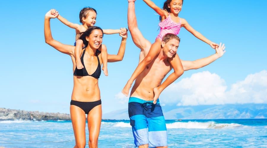 Vincci&Family - Vincci Hotels