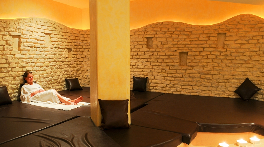 Spa Hotel Djerba Resort - Vincci Hotels